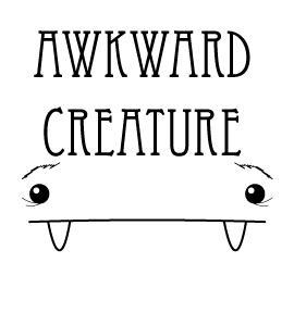 Awkward Creature